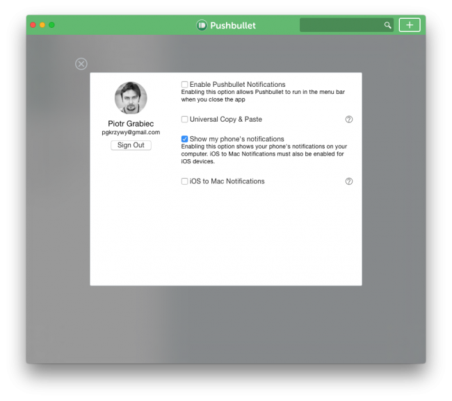 pushbullet-mac-os-x-ios-3