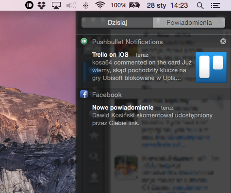 pushbullet-mac-os-x-ios-8