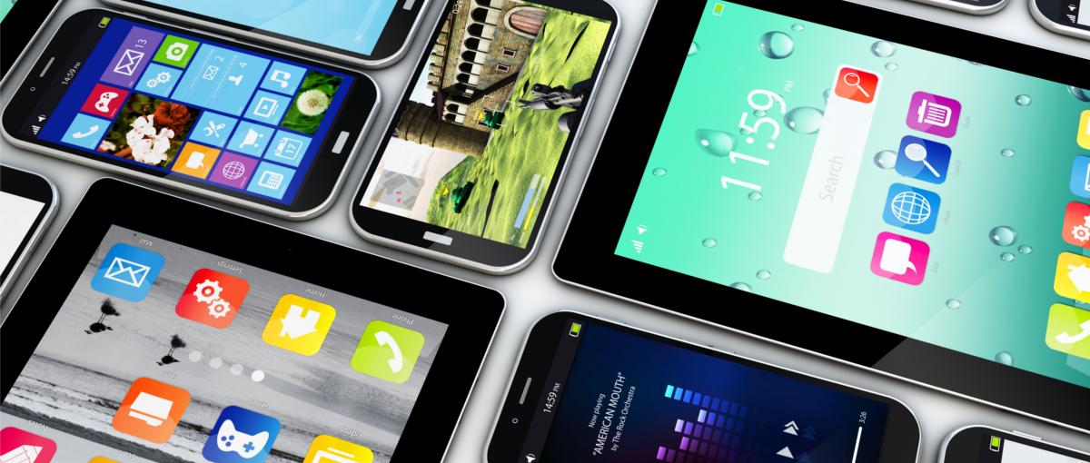 Kazam pokazuje jak powinna wyglądać gwarancja na smartfony! Koniec z płaczem po rozbitym ekranie