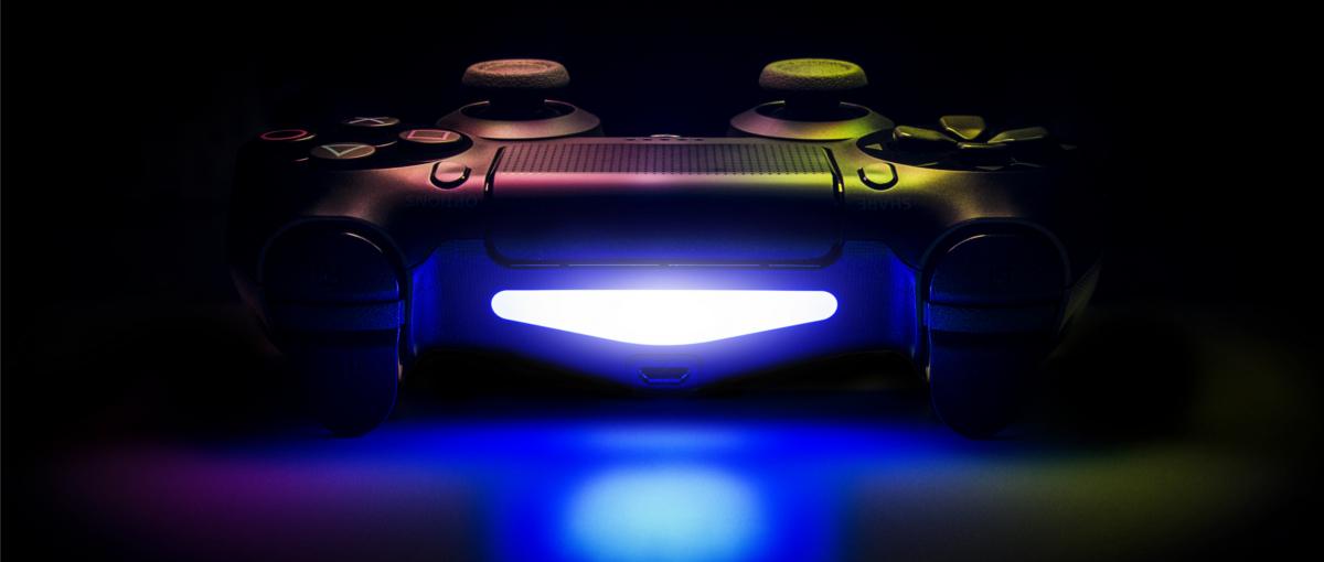 Wielki wysyp nowości od Sony na E3. Zobacz, co czeka posiadaczy PlayStation