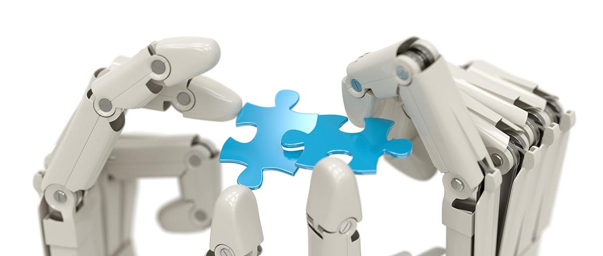 Boty i sztuczna inteligencja – tak wygląda nowy kierunek Microsoftu