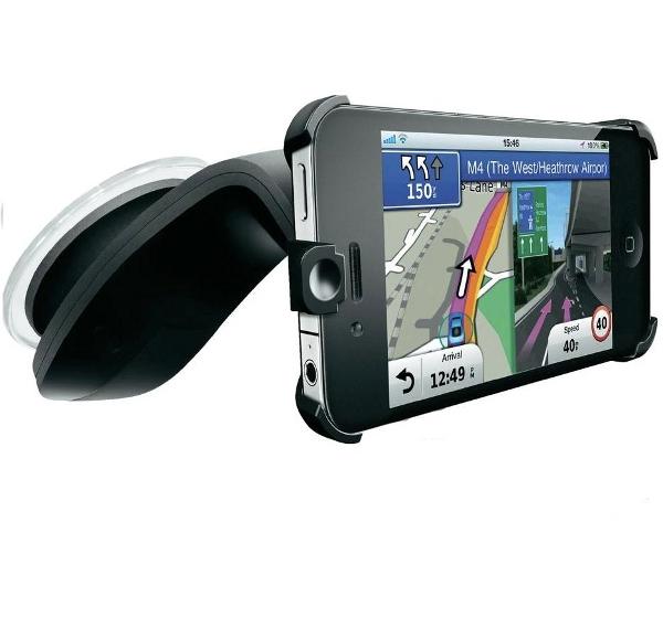 uchwyt-samochodowy-iphone