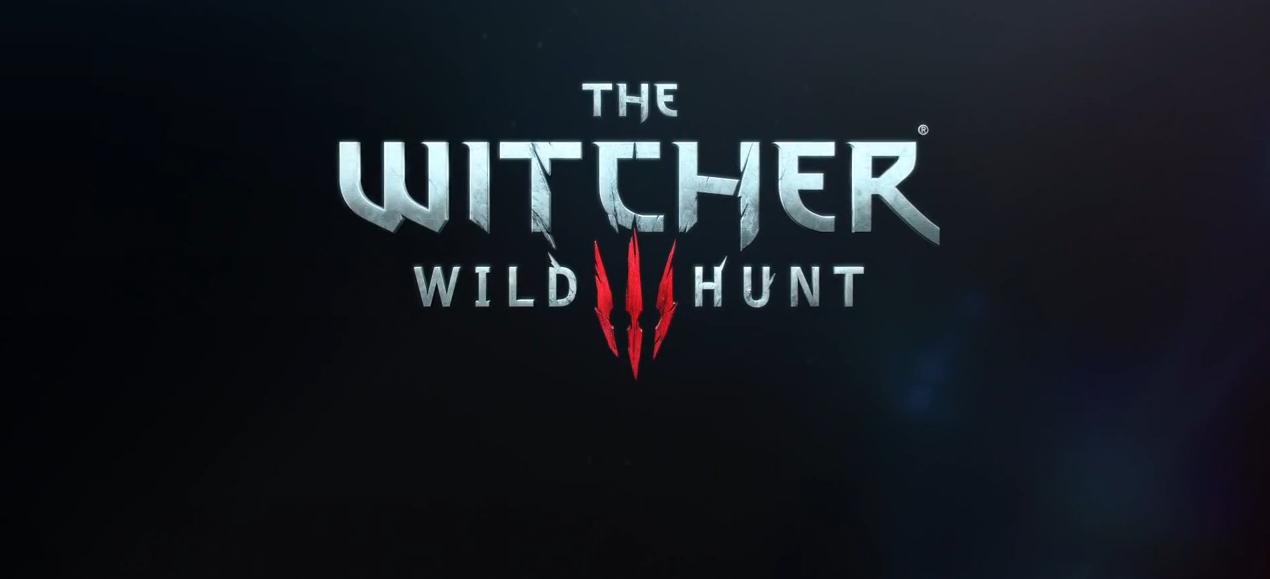 Oto Wiedźmin 3: Dziki Gon – gameplay i galeria