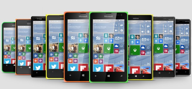 windows-10-smartfony