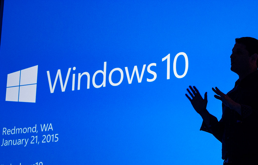 Odbierz Windowsa 10 za darmo. AKTUALIZACJA: Microsoft się wycofuje…