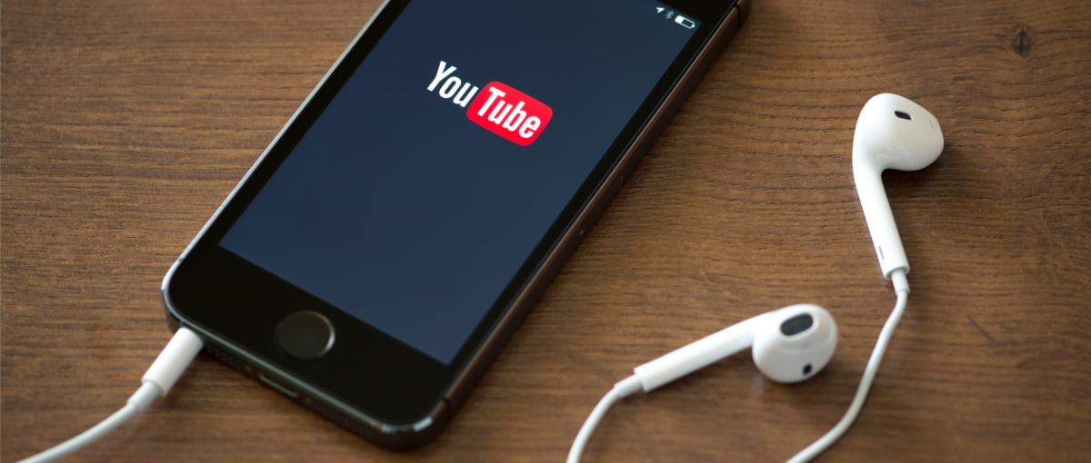 Duże i dobre zmiany na YouTubie. Twórcy w końcu mają szansę w starciu z wytwórniami