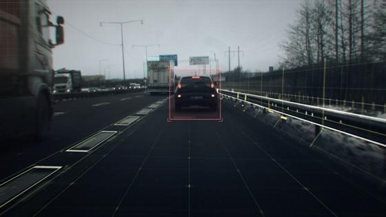 Volvo rzuca rękawicę Google'owi