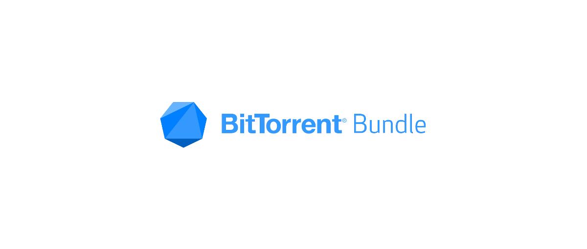 BitTorrent Originals – zapamiętajcie tę nazwę, bo specjaliści od torrentów biorą się za produkcję seriali