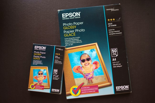 Epson-L800 (9 of 13)