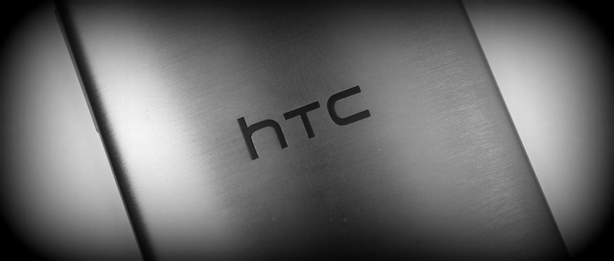 HTC zwala z nóg. Szkoda, że nieporadnością w utrzymywaniu sekretów dotyczących modelu One M9