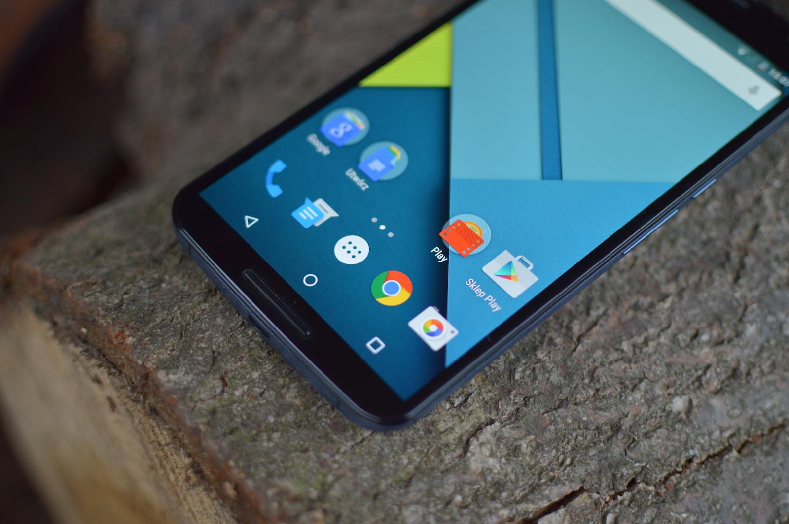 Dzięki jednej nowości w Androidzie 6.0 może w końcu polubię się z zielonym robotem
