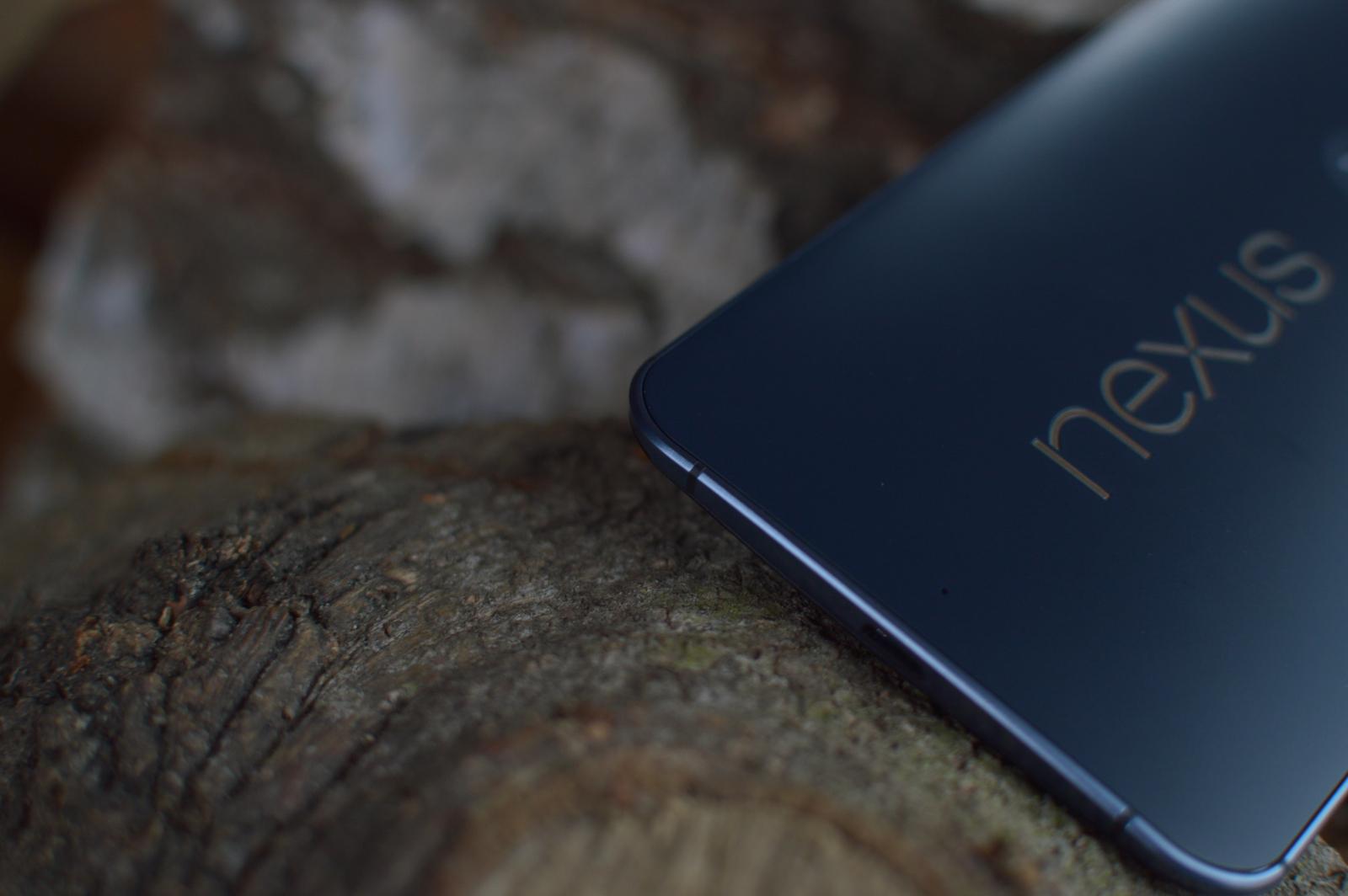 Nexus 6, czyli rozmiar to nie wszystko – recenzja Spider's Web