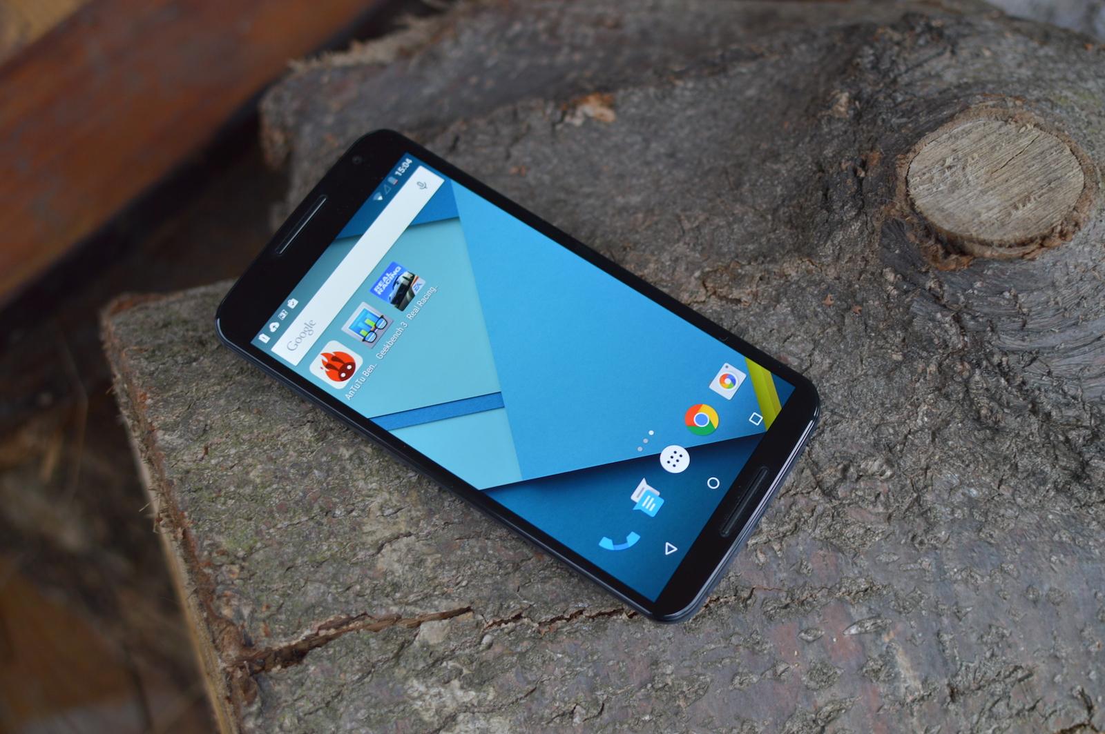 Jeśli twój Android Lollipop cierpi na wycieki pamięci, to mamy dobrą i złą wiadomość