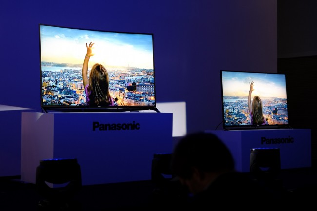 Panasonic-2015 (1 of 1)