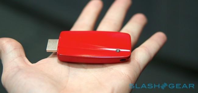 Qualcomm-4K-Streaming-Adapter-5