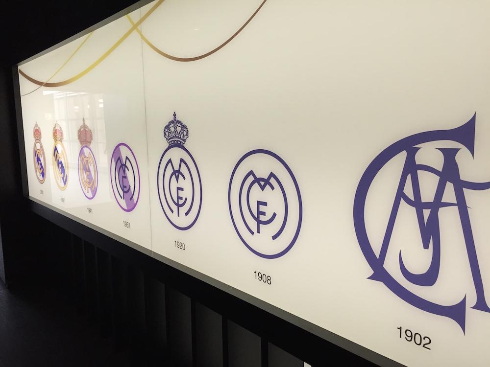Wycieczka po stadionie Realu Madryt to prawdziwa uczta dla… fana technologii!