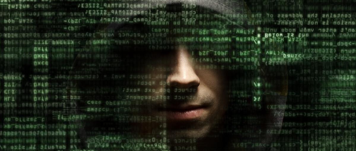 Istotny polski wątek w rządowym ataku hakerów, który naraził na inwigilację posiadaczy milionów kart SIM