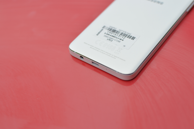 Samsung Galaxy A3 i A5, czyli dlaczego nie można było tak od razu – pierwsze wrażenia Spider's Web