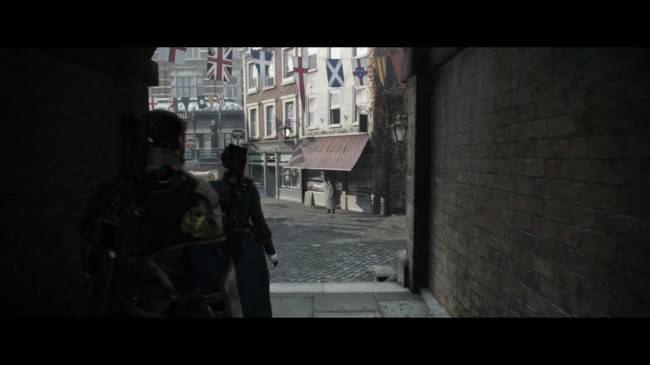 The Order: 1886_20150220220935