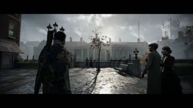 The Order: 1886_20150220221102