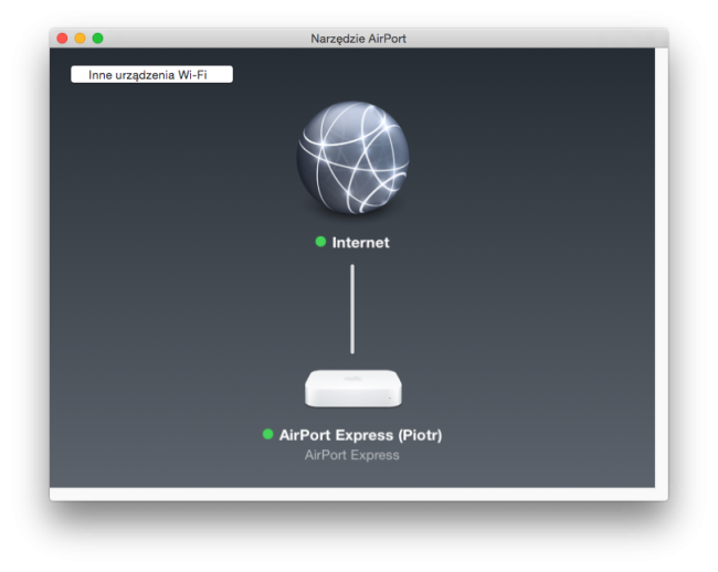 airport-express-2