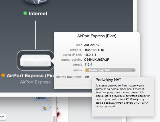 airport-express-7