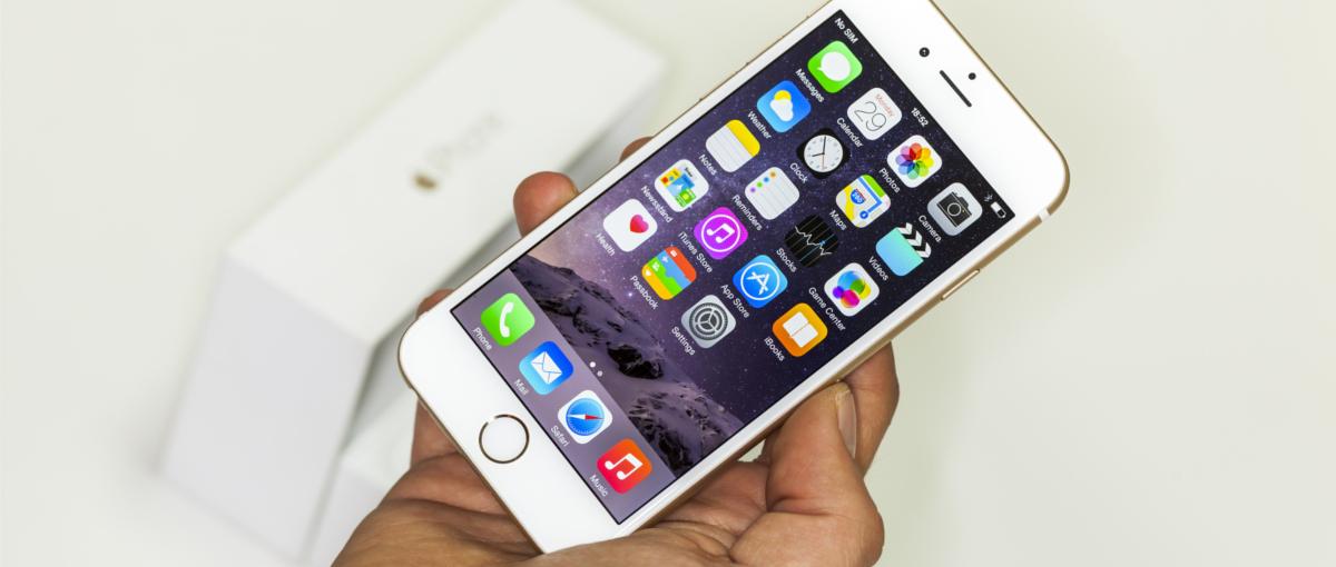 Mobilne aplikacje Apple w końcu uczą się lepszego rozpoznawania języka polskiego