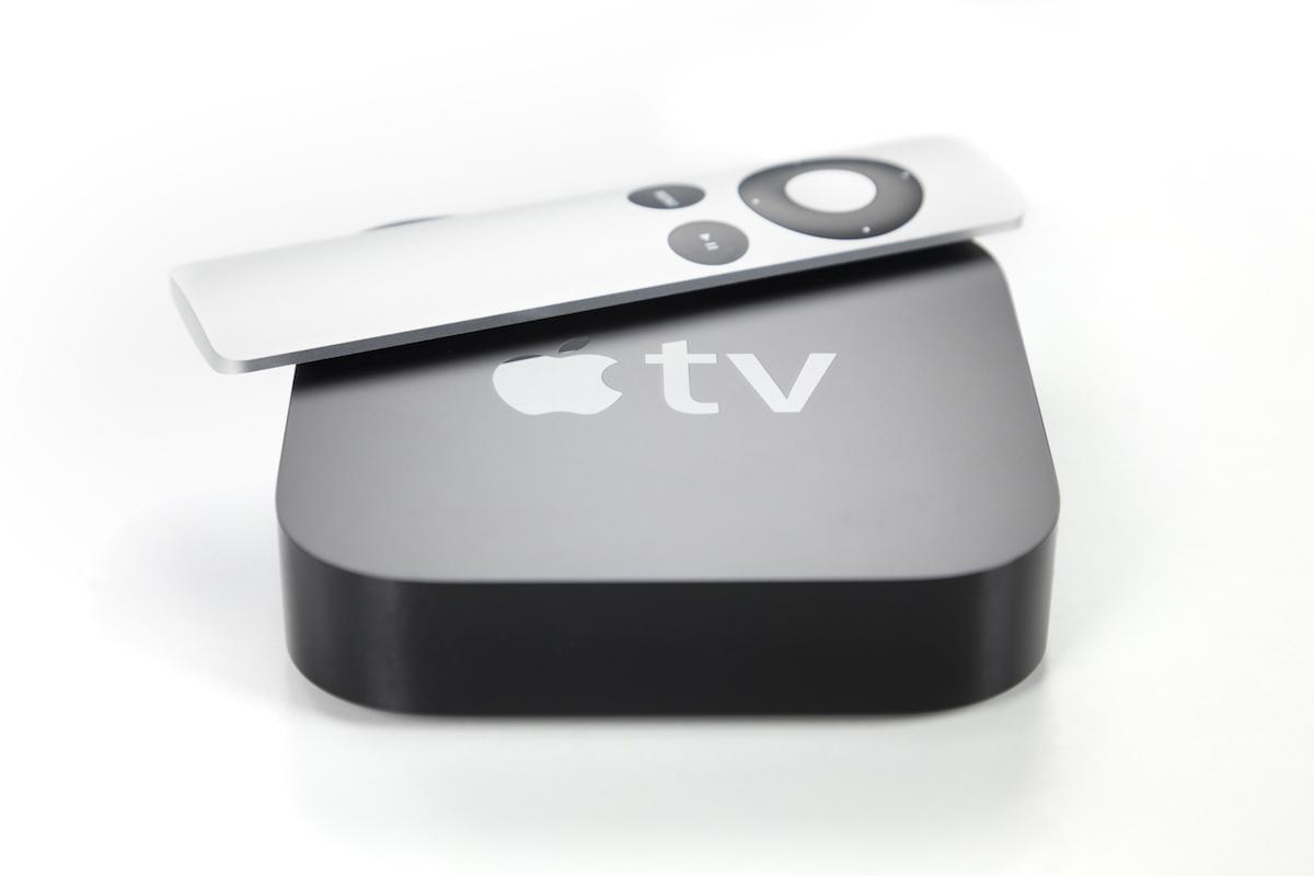 Beamer, czyli jak odtwarzać pliki wideo w formatach MKV i AVI na Apple TV