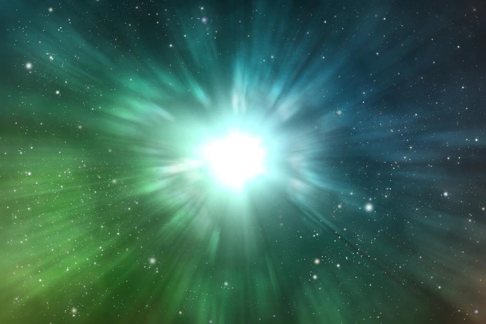 Czy uda się napisać historię Wszechświata bez Wielkiego Wybuchu?