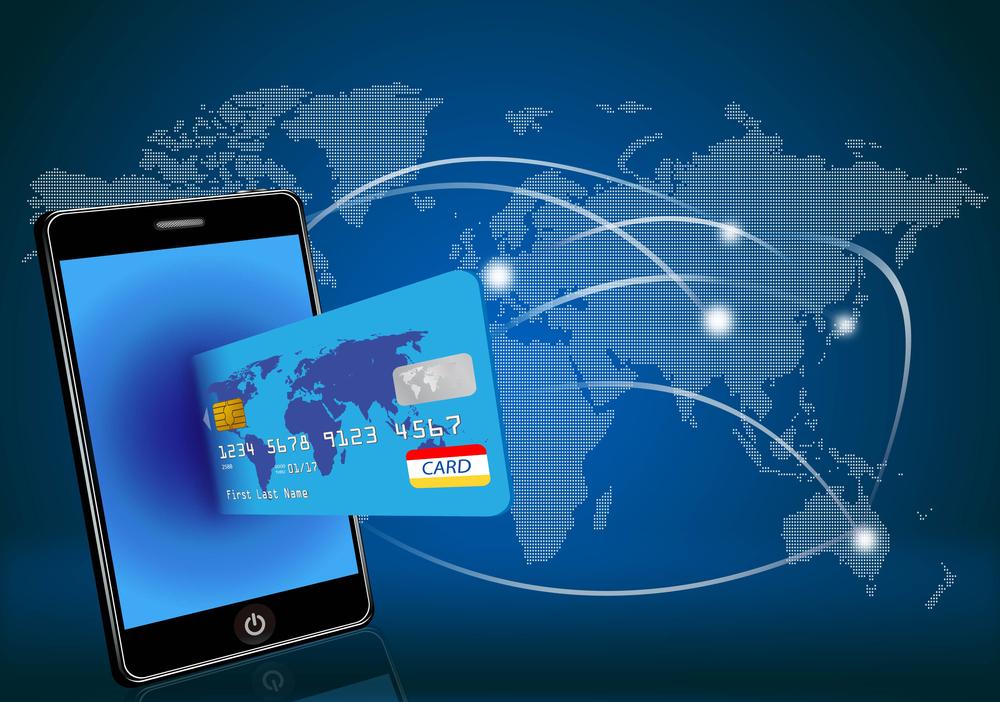 Prosto, szybko i bez kodów – z nową wersją IKO telefon będzie działać jak prawdziwa zbliżeniowa karta płatnicza