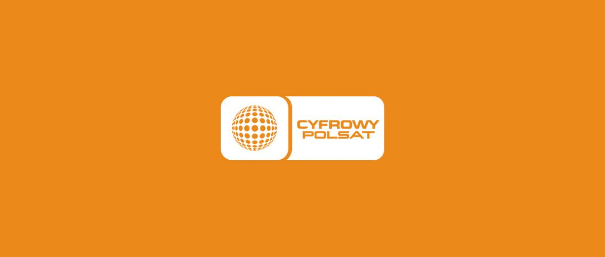 SmartDOM okazał się sukcesem Cyfrowego Polsatu. Klienci chcą zintegrowanych usług