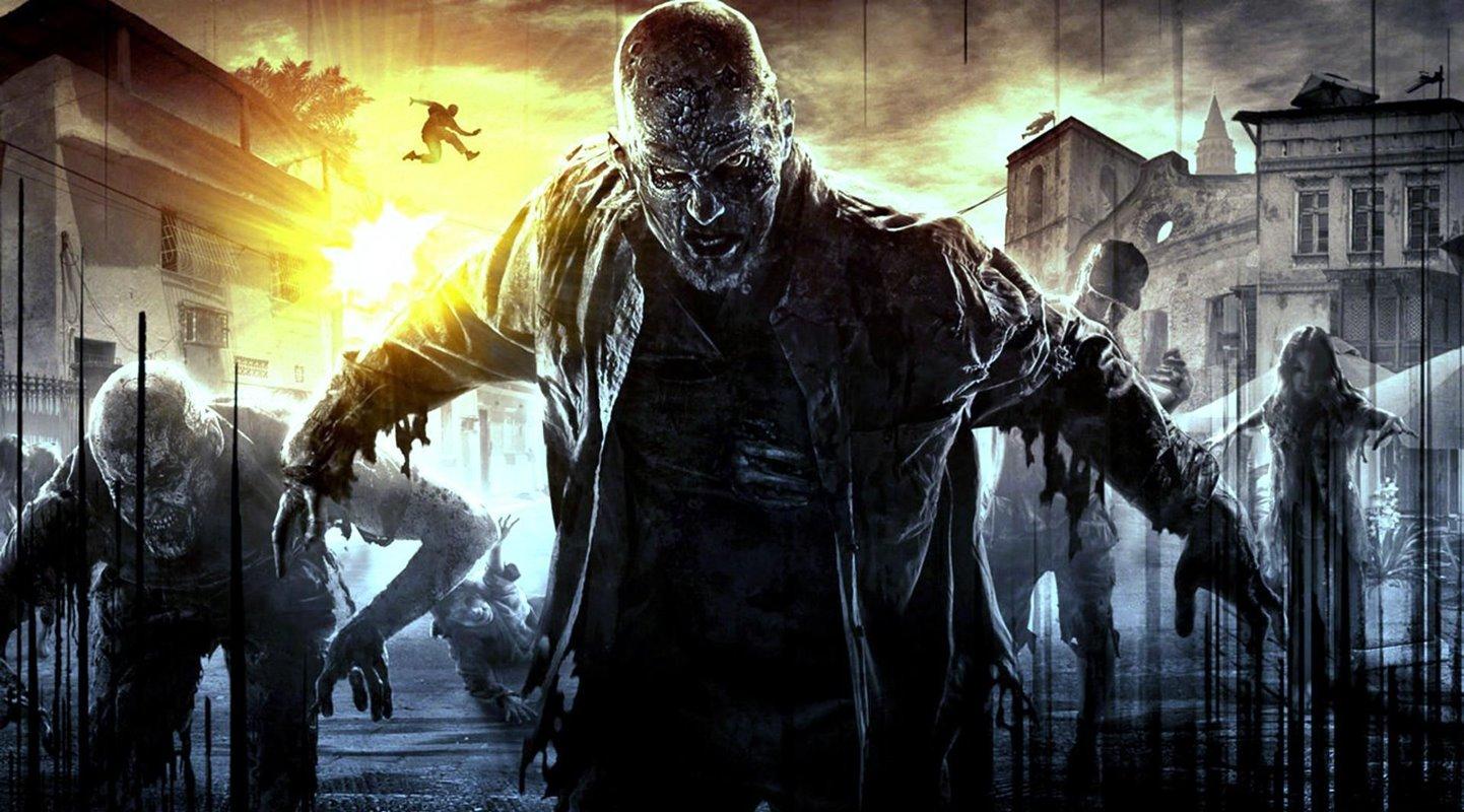 Polak potrafi! Dying Light to absolutna pierwsza liga – recenzja Spider's Web