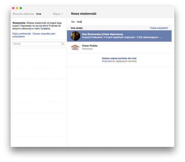 goofy-app-facebook-messenger-chat-6