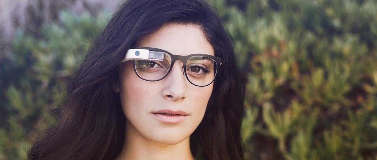 Google zapewnia, że to co widzieliśmy, to nie koniec projektu Glass a dopiero jego początek