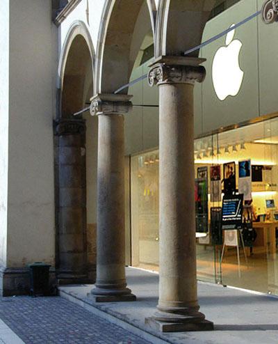 historia apple steve jobs (10)