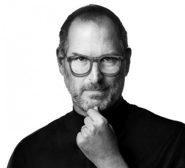 historia apple steve jobs (4)