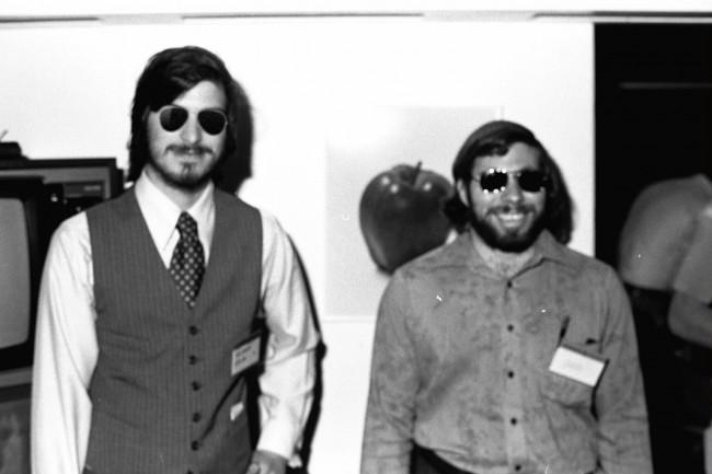 historia apple steve jobs (7)