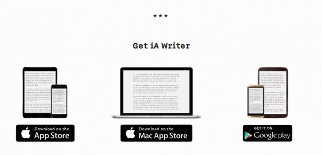 ia-writer-android-9