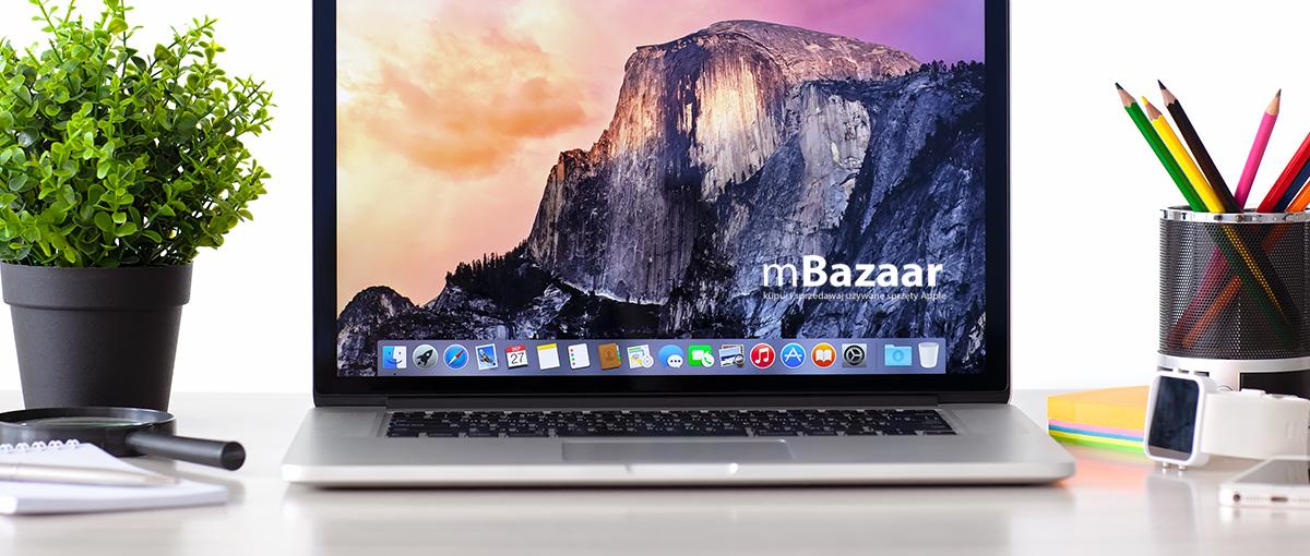Kilka sklepów w Europie i Australii oraz współpraca z Macworldem, czyli o tym jak Polak robi globalny biznes na urządzeniach Apple