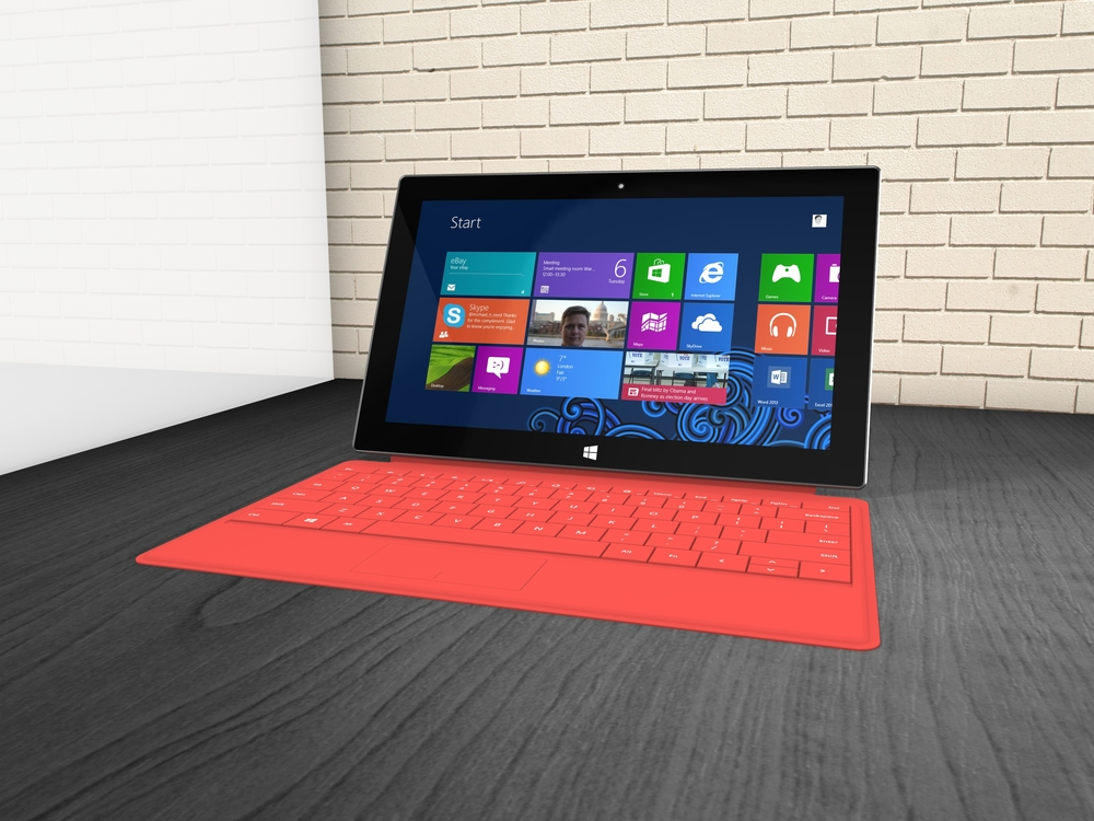 To już pewne – mobilny Office na Windows 10 bez opóźnień