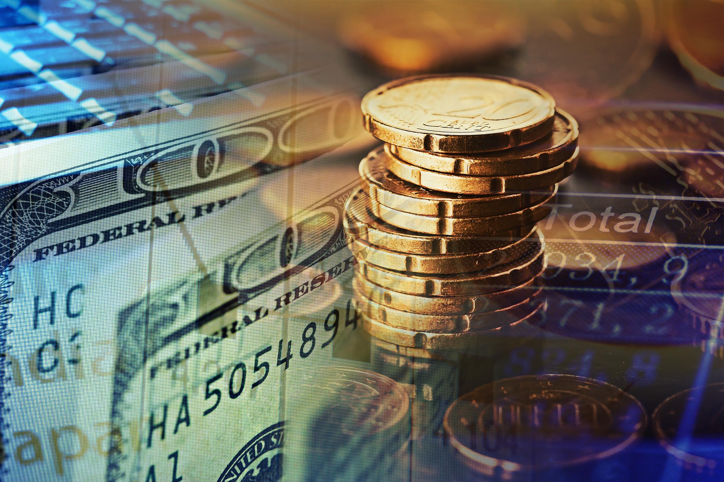 Banki muszą zrozumieć, że nie każda usługa powinna być płatna