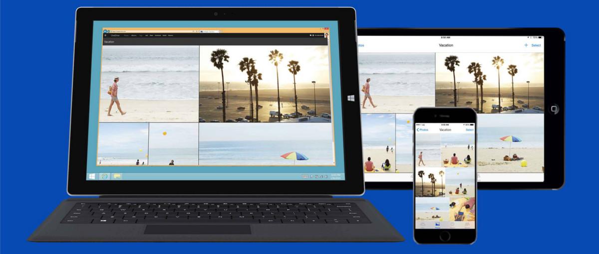 Udowodnij, że korzystasz z Dropboksa i odbierz za darmo kolejne 100 GB w OneDrive