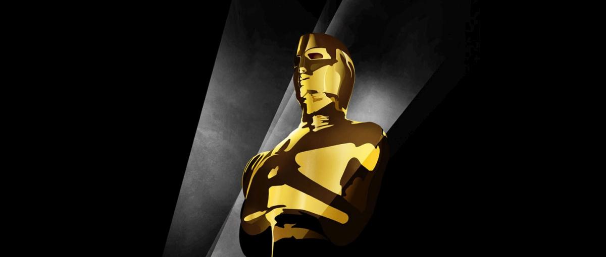 Oscary 2017 – znamy nominowanych!
