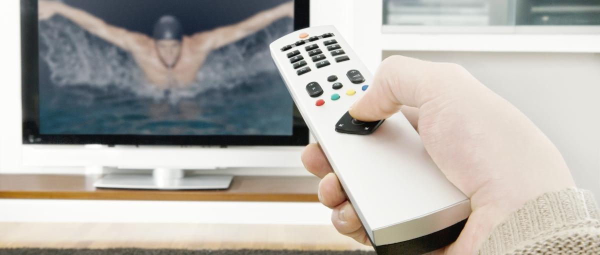 Zaczyna upadać ostatni bastion telewizji – TVN stawia na Internet. Więcej sportu online!