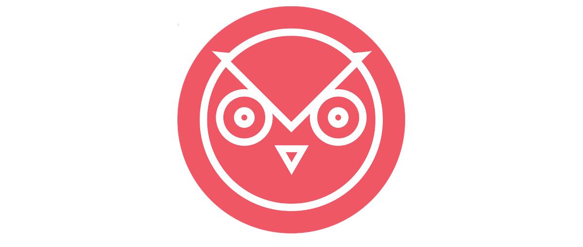 Polak potrafi! Prowly pokazuje światu nową usługę, a pierwszym klientem jest… Spotify