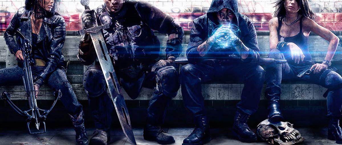 Shadow Realms to ofiara której EA nie boi się ponieść. Wydawca gier zmienia się na lepsze