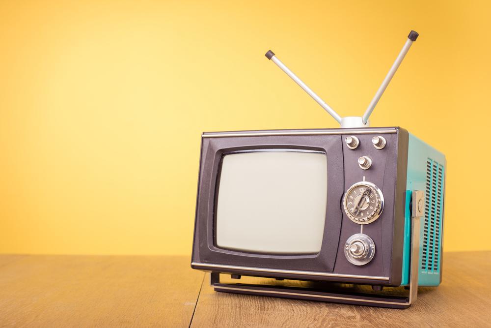 Jeśli nadal czekasz na telewizor od Apple, to mamy złą wiadomość