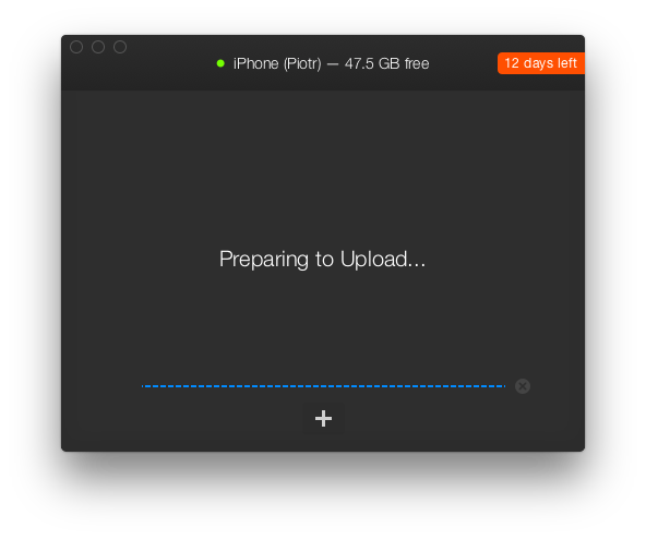 waltr-app-mkv-flac-iphone-ipad-2