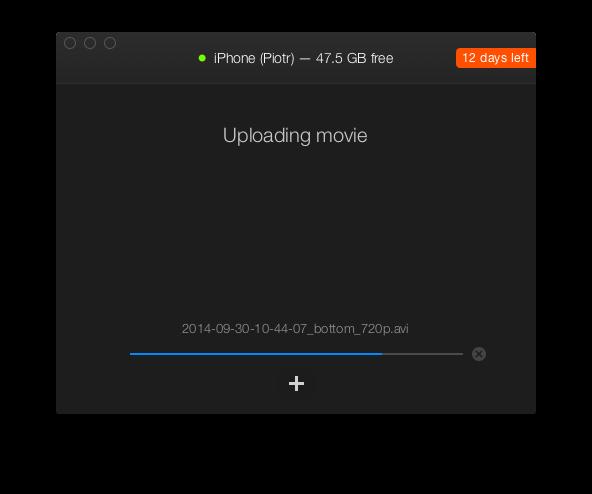 waltr-app-mkv-flac-iphone-ipad-3