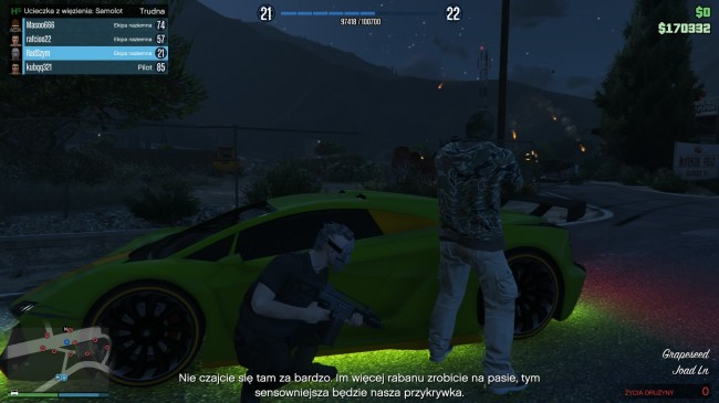 Grand Theft Auto V_20150310135616